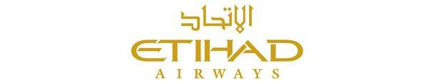 etihad logo lrg