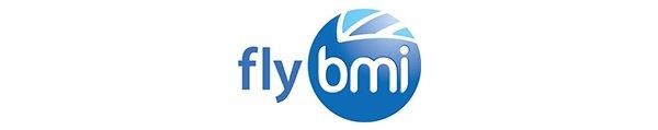 flybmi logo